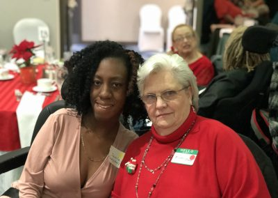 hipcil mh annual holiday party 2018 (11)