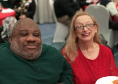 hipcil mh annual holiday party 2018 (13)