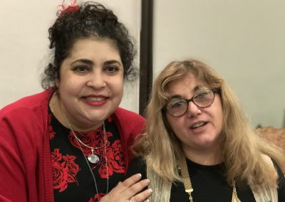 hipcil mh annual holiday party 2018 (16)