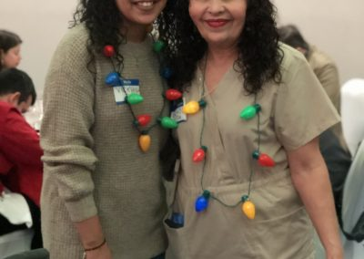 hipcil mv annual holiday party 2018 (14)