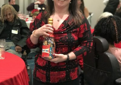 hipcil mv annual holiday party 2018 (59)