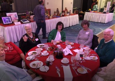 hipcil vf annual holiday party 2018 (10)
