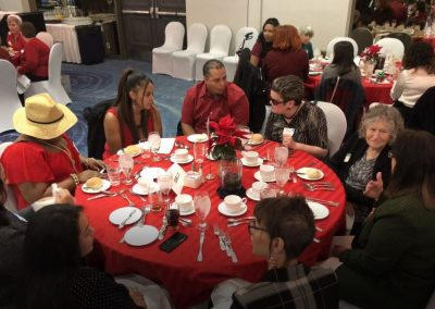 hipcil vf annual holiday party 2018 (13)