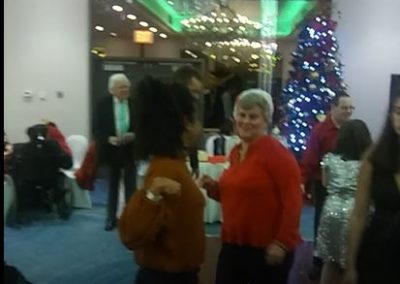hipcil vf annual holiday party 2018 (15)