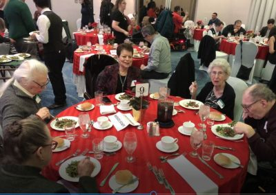 hipcil vf annual holiday party 2018 (16)