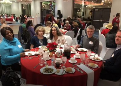 hipcil vf annual holiday party 2018 (17)