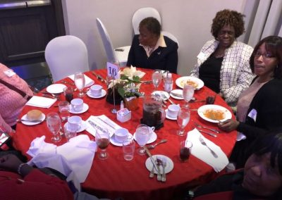 hipcil vf annual holiday party 2018 (8)