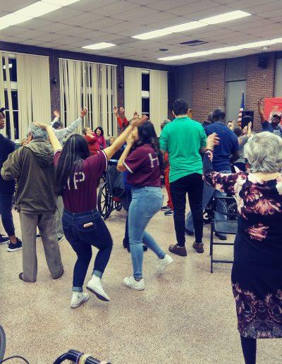 hipcil annual dinner dance 2019 (46)