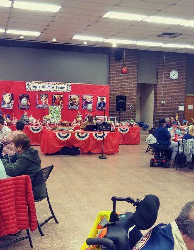 hipcil annual dinner dance 2019 (60)