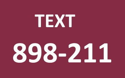 Text NJCOVID to 898211 to receive alerts