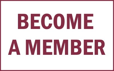 Become a member of hip