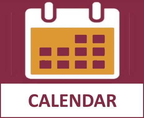 hip Calendar