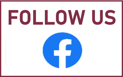 Follow Us and Like Us in facebook