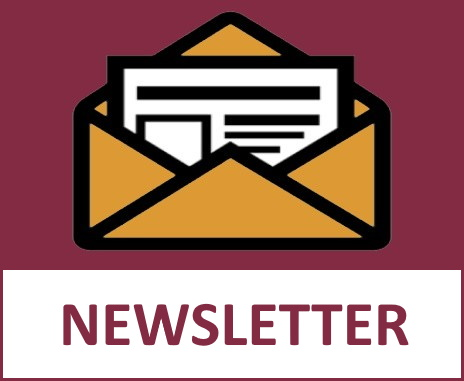 hip Newsletters